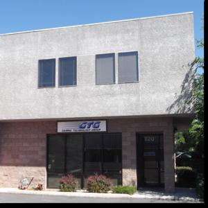 GTGs Reno / Sparks Office